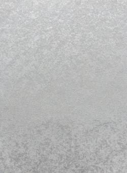 織物布材料背景紋理絲綢銀銀色灰色垂直