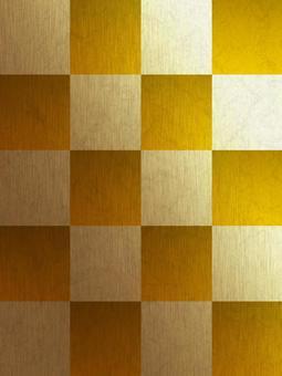 Japanese paper texture · Checker pattern 2