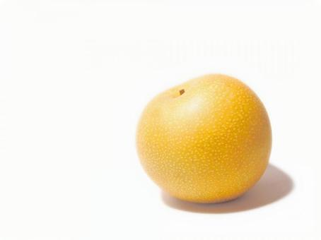 pear. 03