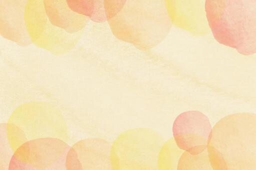 Watercolor/Background [TKPp]