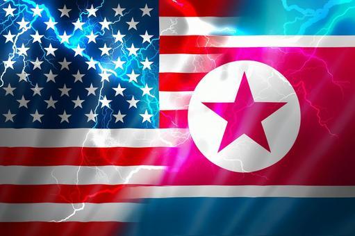 America v North Korea 3