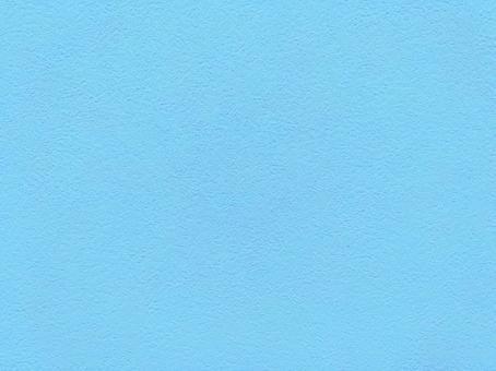 牆紙(背景素材)藍色淺藍色藍色4