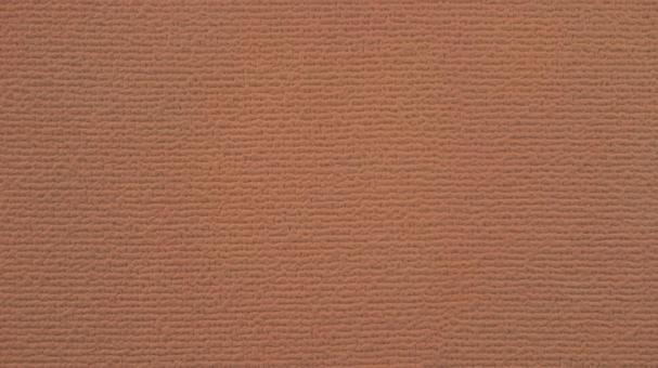 Background wallpaper light brown