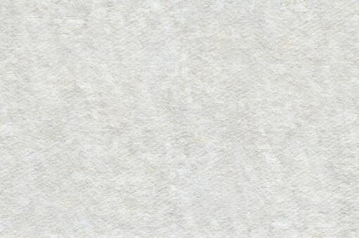 背景紋理白色日本紙浮雕日式粗糙不均勻壁紙