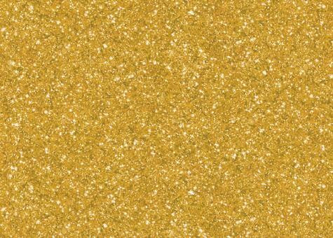 Gold background / glitter / glitter