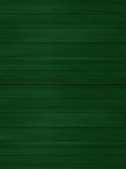 Wood grain background 95
