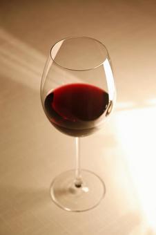 레드 와인 1