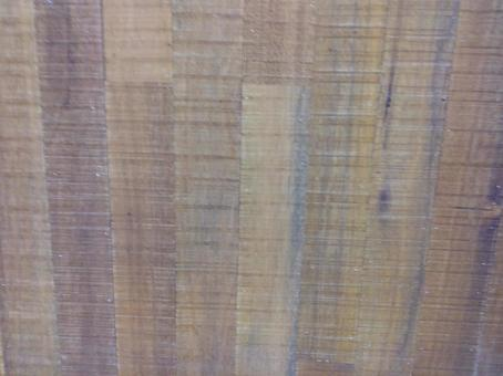 Wood lumber retro