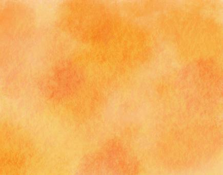 簡單背景圖片_橙色和紙