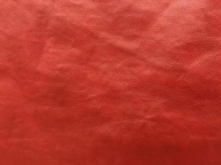 Texture wallpaper red