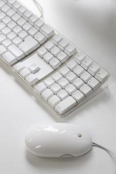 键盘和鼠标