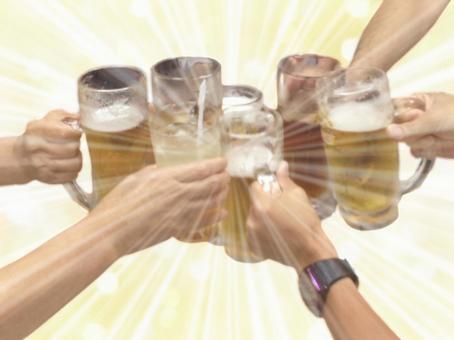 Cheers 170320