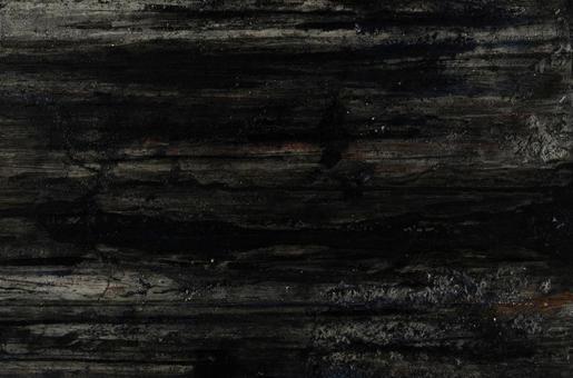 Black vintage concrete_art-like RC texture