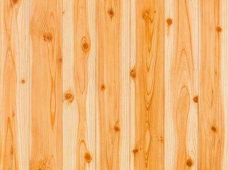 Background material・Japanese-style wood eyes [Approximately 90cm in width]