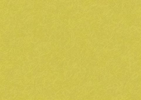 Japanese paper style texture yellow