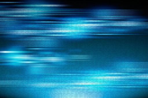 Cyber Technology 03