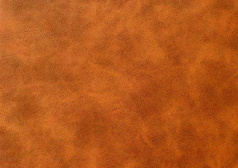 皮革紋理背景材料