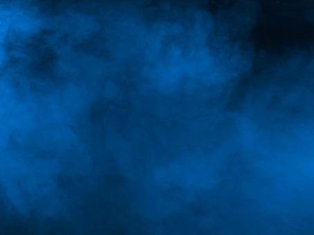 연기 소재의 배경 3