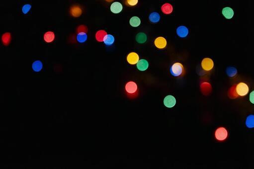 Illuminations 39