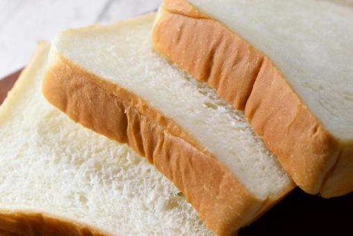 식빵 02