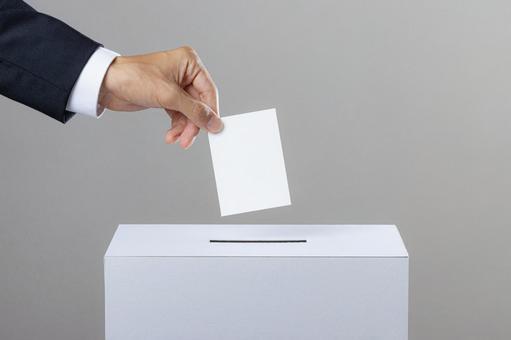 国民投票の写真素材 写真素材なら「写真AC」無料(フリー)ダウンロードOK