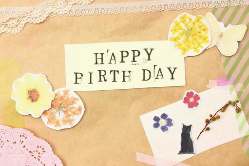 HAPPY BIRTHDAY!2