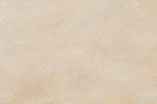 Wallpaper Easy-to-use universal background Sand-walled texture Beige type
