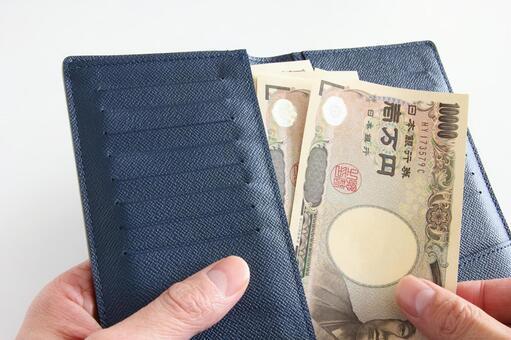 長財布の写真素材|写真素材なら「写真AC」無料(フリー)ダウンロードOK