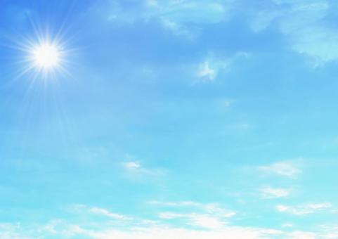 Solar gradation