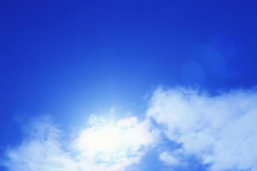 Blue sky sky sky background blue sky background sky and clouds blue sky special beautiful blue sky cloud sky