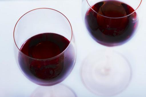 레드 와인 4