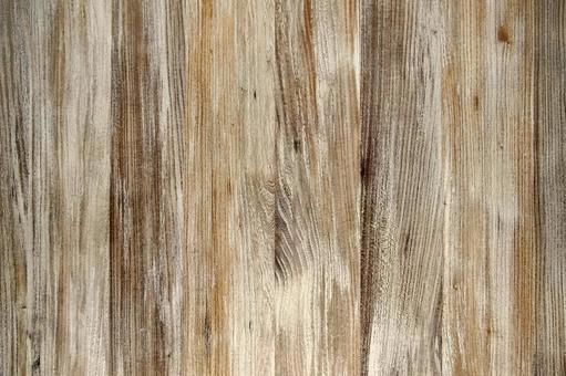 Wallpaper Easy-to-use versatile background Vintage wood No. 24