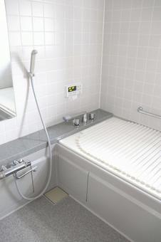 욕실 · 화장실 · 목욕 욕조 목욕 이미지