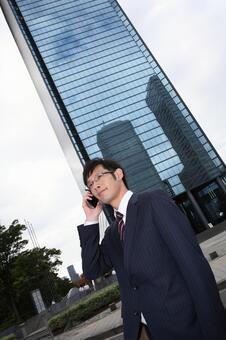 전화 사업 5