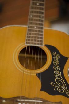 어쿠스틱 기타 1