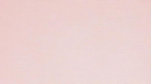 Pink pink cross wallpaper