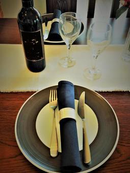 Tableware · tableware (color)