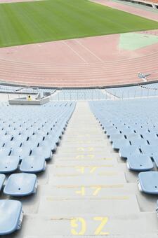 National Arena 37