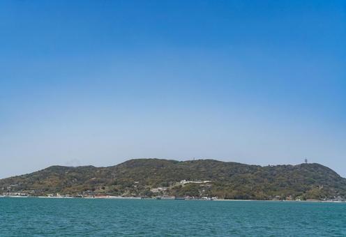 能古島の写真素材|写真素材なら「写真AC」無料(フリー)ダウンロードOK