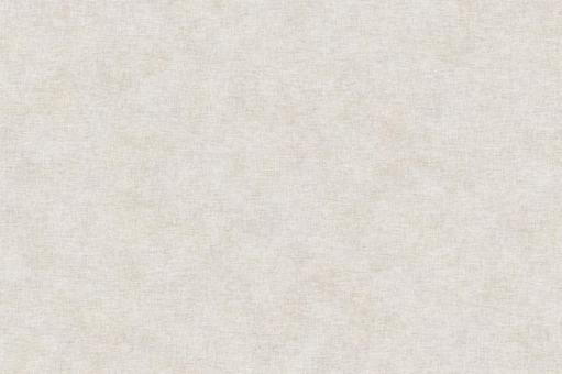 米色織物質地