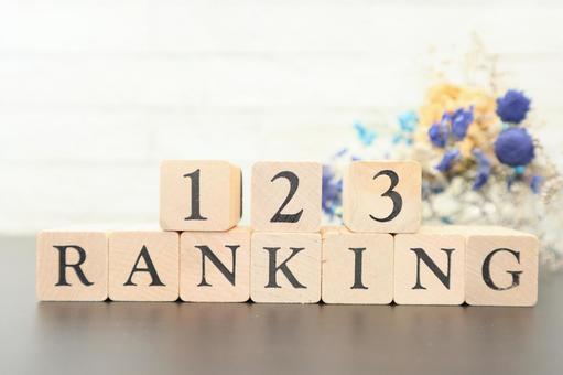 Ranking RANKING