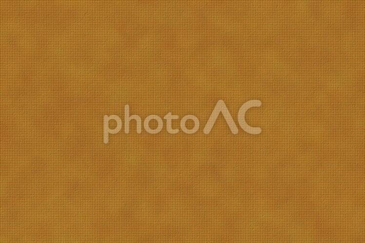 背景素材 ー プリズムレザー(角シボ型押し牛革)/黄土色・キャメルの写真
