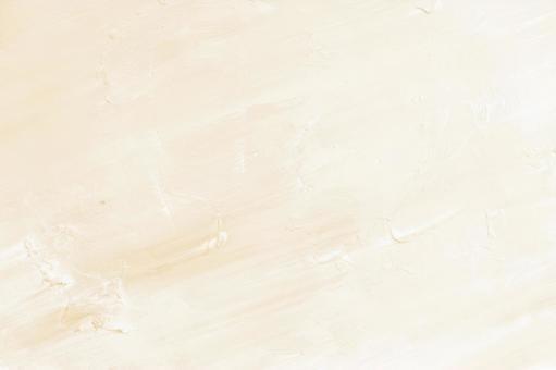 布面油畫米色【淺棕色自然秋季紋理背景素材亮色】