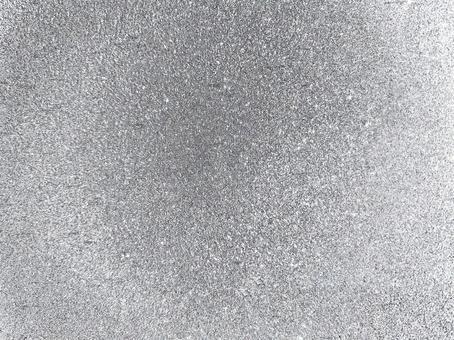 Silver (silver) glitter