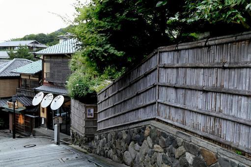 Kyoto Kyoto Ninenzaka