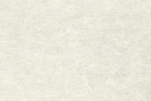Wallpaper Easy-to-use versatile background Japanese style material No. 29