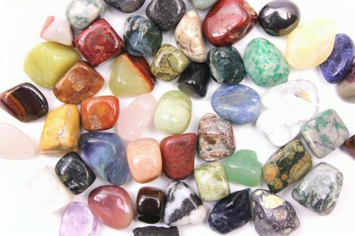 Natural stone 6