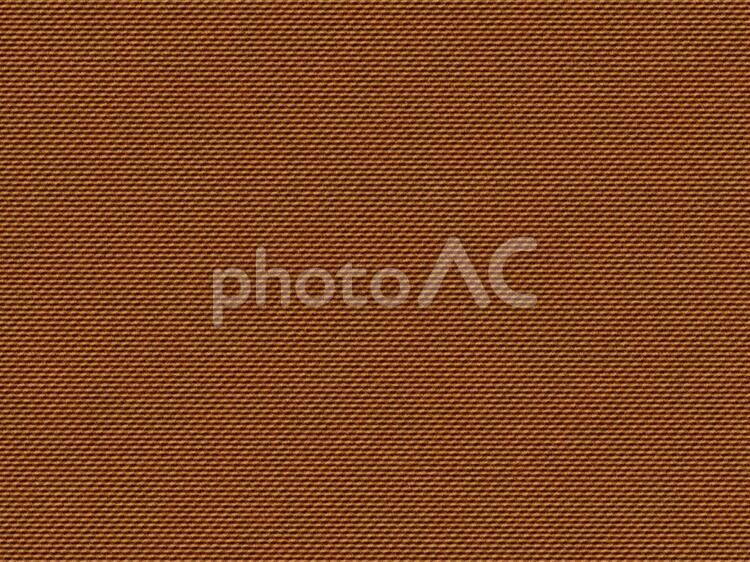 デニム生地風テクスチャー 48の写真