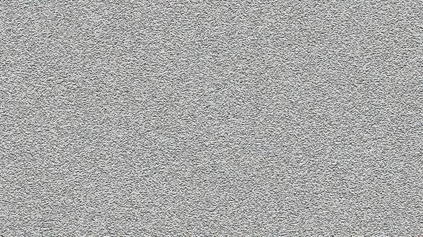 粗糙的紙紋004