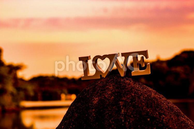 LOVE7の写真